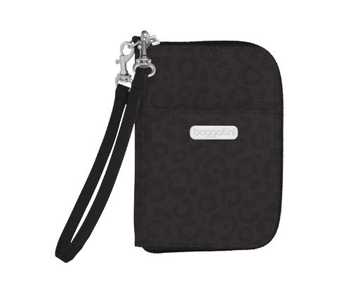 baggallini-essential-wallet-porta-carte-di-credito-nero-cheetah-black
