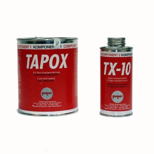 hp-24000-epoxy-klebstoff