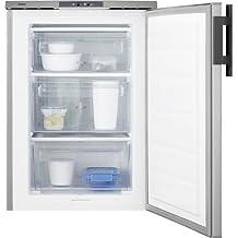Jusqu 39 120 l cong lateurs armoires cong lateurs gros - Congelateur armoire 120 litres ...