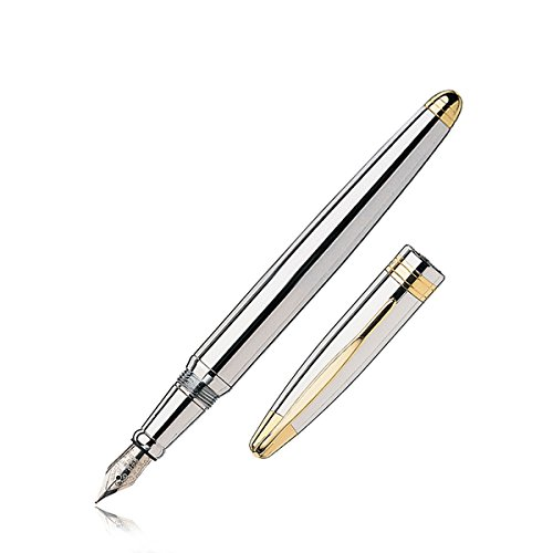 classic-collection-fountain-pen