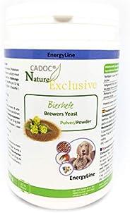 Cadoc - Nature Exclusive biergist.