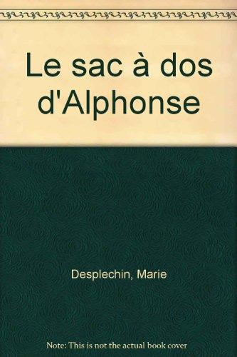 "<a href=""/node/1987"">Le Sac à dos d'Alphonse</a>"