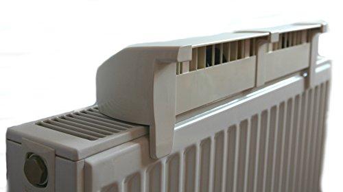 2016modello-ventilatore-per-radiatori-a-basso-consumo-frangivento-piu-il-flusso-daria-basso-livello-