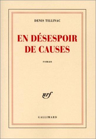 """<a href=""""/node/10158"""">En désespoir de causes</a>"""