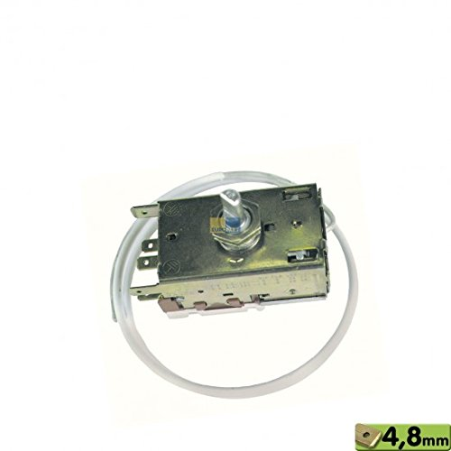 ranco-k59-h2816-thermostat-for-liebherr-6151097-imperial-juno-miele