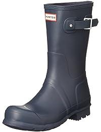 separation shoes 02fa0 29771 Suchergebnis auf Amazon.de für: Hunter - Hunter / Stiefel ...