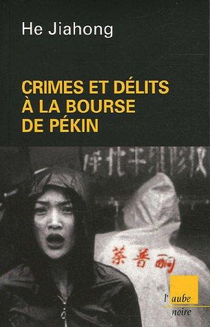 crimes-et-dlits--la-bourse-de-pkin