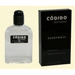 JPWOnline Colonia Codigo de...