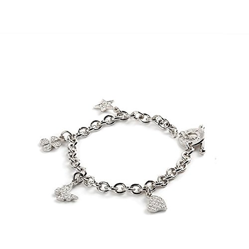 Jack & co Bracciale da donna Dream JCB0659 cod. JCB0659 tendenza