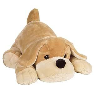 FAO Schwarz Patrick the Pup Plush - Medium
