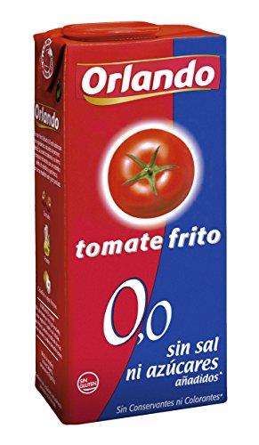 orlando-tomate-frito-350-g-pack-de-5