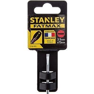 Stanley 0-64-983-3,5 X 75 mm