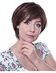 Suchergebnis Auf Amazonde Für Kurzhaar Perücken Beauty