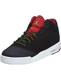 cheap for discount 87a12 30141 Nike Jordan New School Bg, Jungen Sneakers