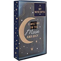 I love you to the moon and back – HWB preisvergleich bei billige-tabletten.eu