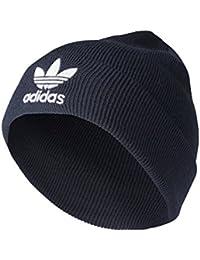 Amazon.it  adidas - Berretti in maglia   Cappelli e cappellini ... 2d51d8d80e69