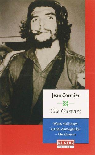 Che Guevara: een biografie