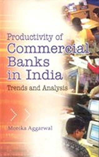 productivity-of-commercial-banks-in-india-trends-and-analysis