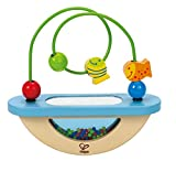 Hape Fish Bowl Fun  - Juguete