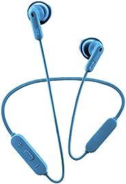 Jbl Tune215BT Słuchawki Douszne Bluetooth, Niebieski, 16h