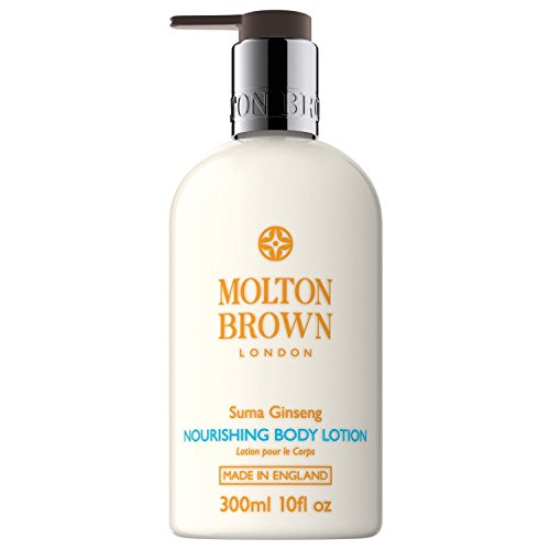 molton-brown-suma-ginseng-pflegende-body-lotion-300-ml