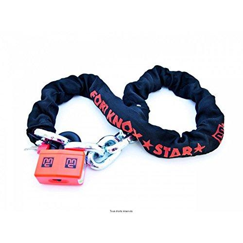 chaine-cadenas-moto-ou-velo-maggi-sra-150cm-pentagonal-oe-15mm-sra-nf-ffmc