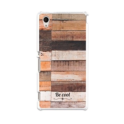 custodia-cover-silicone-flessibile-in-gel-tpu-sony-xperia-m4-aqua-becool-natural-wood
