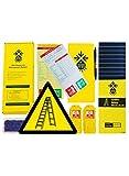 Good to Go Safety 51315 Leitern