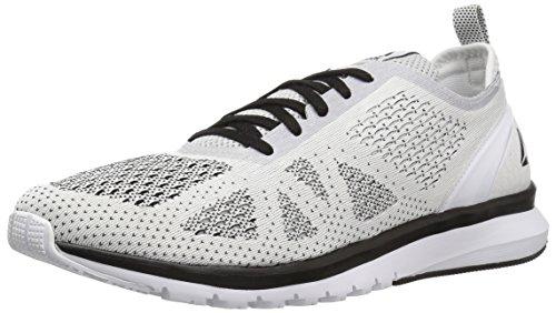 Reebok Men's Print Smooth Clip ULTK Running Shoe
