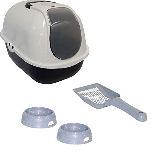 gato-con-tapa-basura-bandeja-2-cuencos-cuchara-caja-con-capucha-filtro-de-toilet-bowl