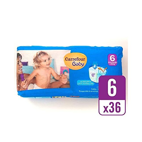 carrefour-bambino-tirare-ultra-secca-delle-dimensioni-6-pack-essenziale-36-per-confezione-confezione