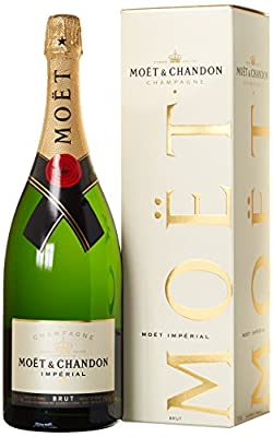 Moet & Chandon Gift Boxes