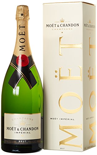 moet-chandon-champagne-l15-magnum-ast