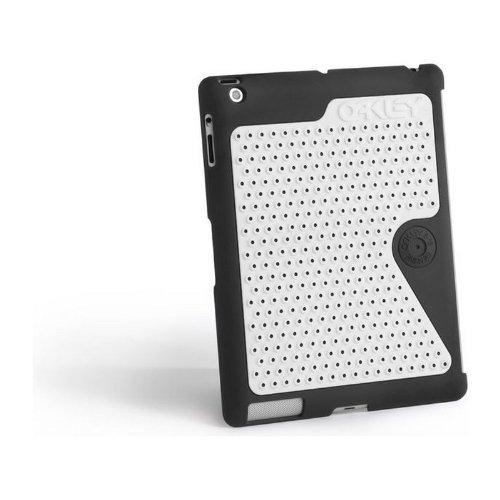 Oakley Herren Tasche B1b iPad 4 Case Black