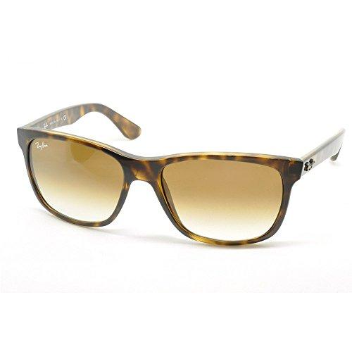 ray-ban-4181-col710-51-cal57-new-occhiali-da-sole-sunglasses-sonnenbrille