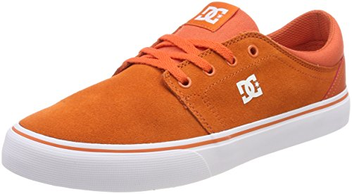 DC Shoes Trase SD, Baskets Homme