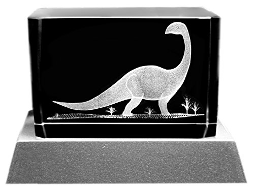 kaltner-prsente-un-cadeau-particulier-bougie-led-bloc-de-verre-cristal-temps-de-gravure-3d-au-laser-