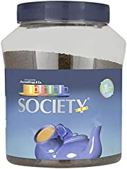Society Pure Assam Ctc Leaf Tea, 900 g