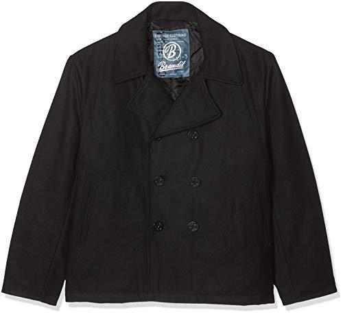 Brandit Pea Coat XL