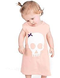 6738483fb967a Suchergebnis auf Amazon.de für: Punk - Baby: Bekleidung
