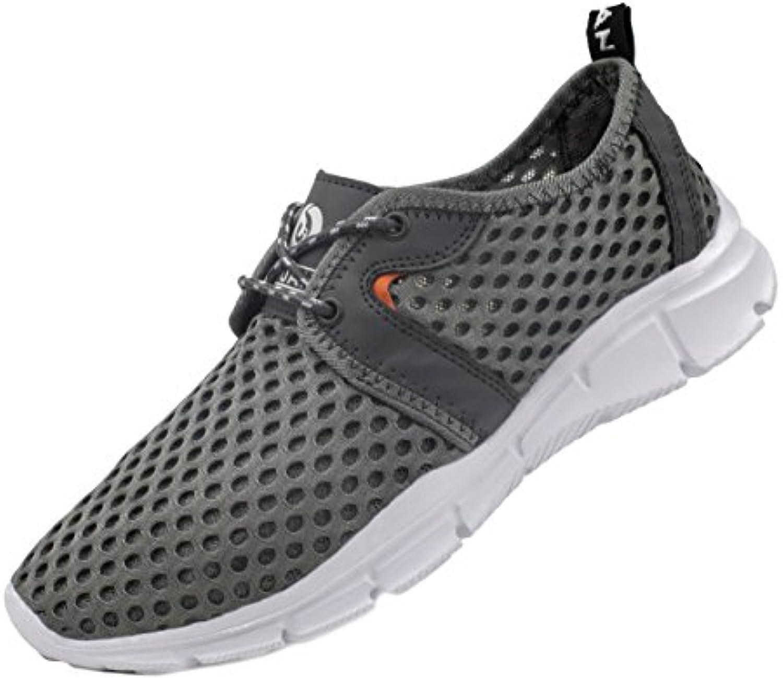 Nike Herren Sportswear Nsw Heritage Hoodie  weissszlig   weissszlig/Schwarz   Größe: 37 EU