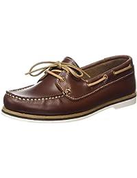 Tamaris 23616 Damen Bootsschuhe