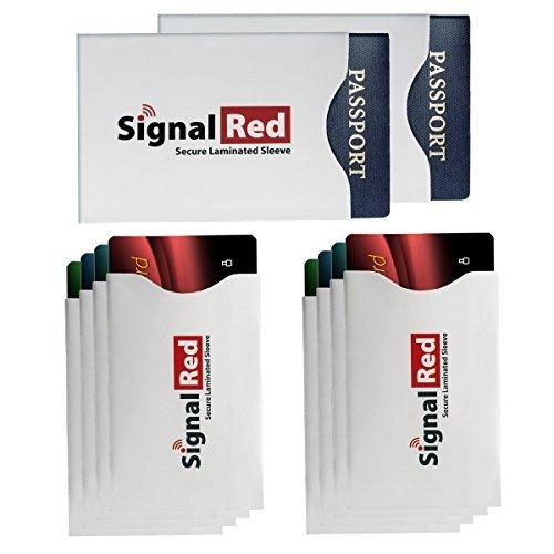 schutzhulle-fur-reisepass-und-kreditkarte-laminiert-set-mit-8-kreditkartenhullen-und-2-passhullen-mi