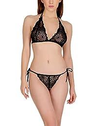 0e6f4596c Net Women s Lingerie Sets  Buy Net Women s Lingerie Sets online at ...