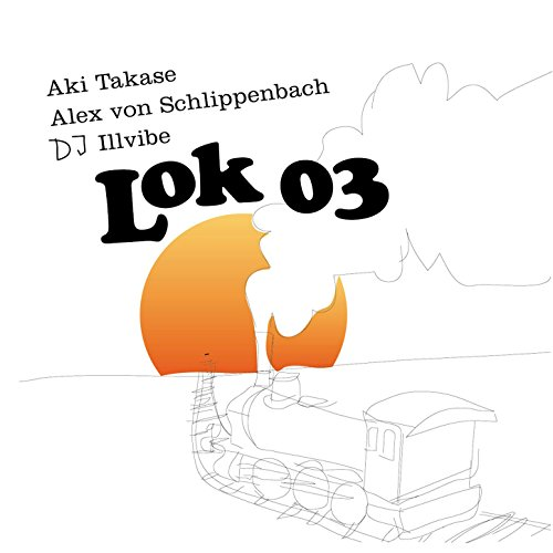 Lok 03