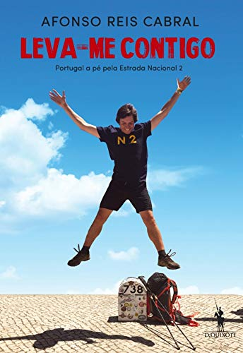 Pés Nus (Portuguese Edition)