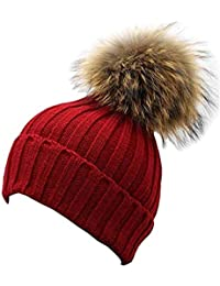 CHENNUO Winter Schirmm/ützen Vintage Tweed m/ütze Damen Newsboy Barett Cap Ballonm/ütze 8 Panel Beige