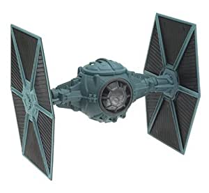 Star Wars The Original Trilogy Collection: TIE Fighter / Star Wars Trilogy Collection TIE Fighter (japan import)