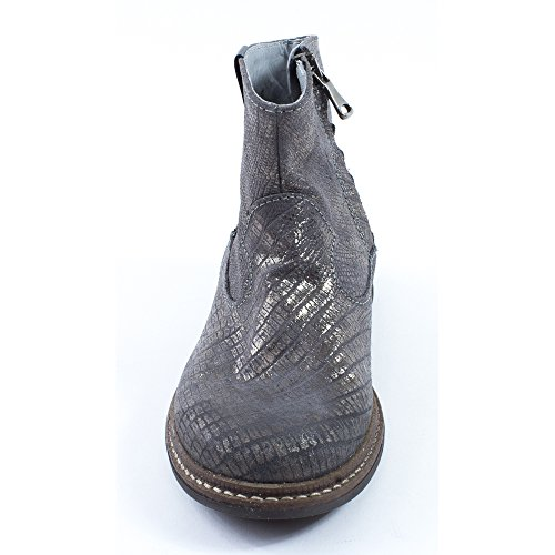 Little Mary Bottines RAPIDE argent Argent