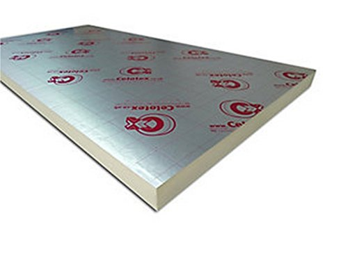 pack-of-65-celotex-insulation-board-cw4050-1200mm-x-450mm-x-50mm